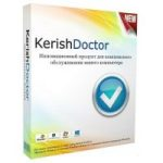 Download Kerish Doctor 2021