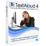 Download-NextUp-TextAloud-4