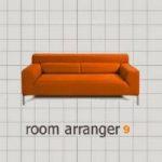 Download Room Arranger 9 Free