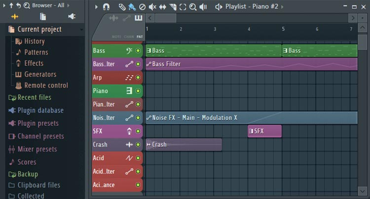 FL-Studio-20.8.4.2545-Offline-Installer-Free-Download