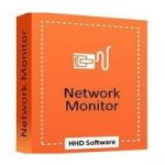 HHDSoftware-Network-Monitor-Ultimate-8