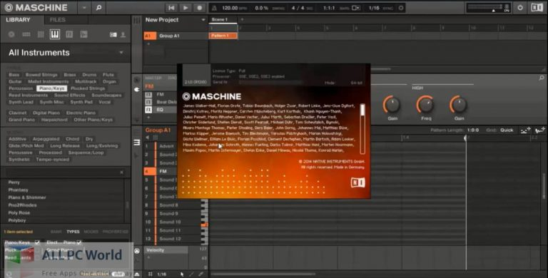 Native-Instruments-Maschine-for-Free-Download