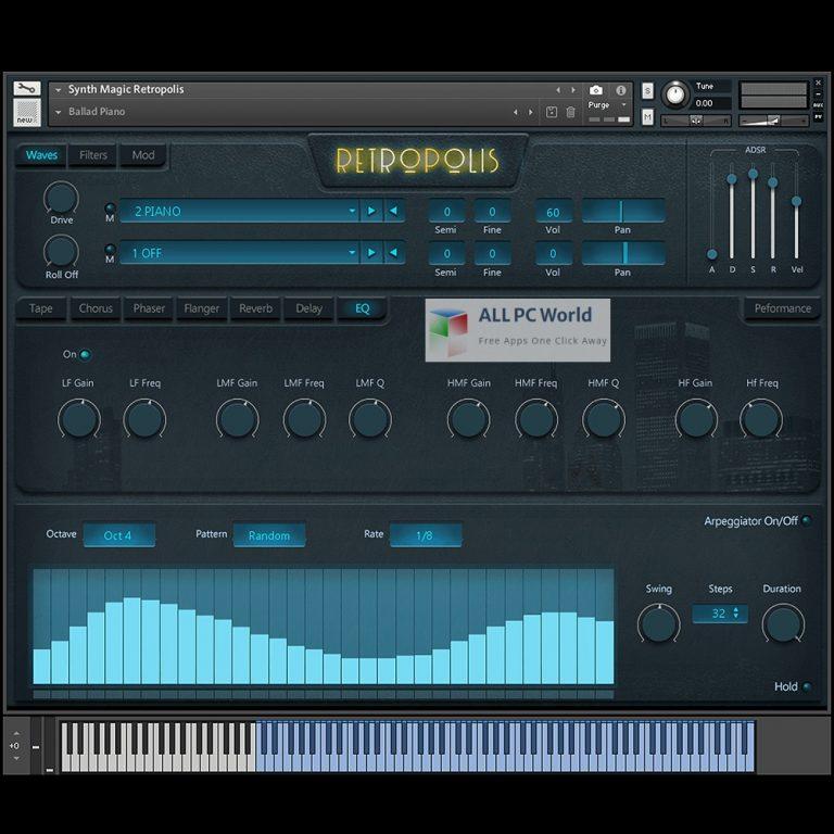 Synth-Magic-Retropolis-KONTAKT-Library-Free-Download-