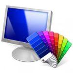 UltraUXThemePatcher-Free-Download