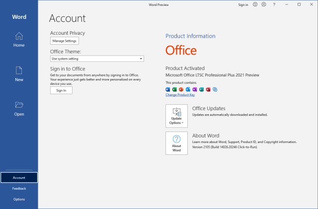 Windows 11 With Office Pro Plus 2019 Free Download