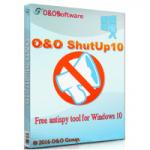 Download OO ShutUp10 Free