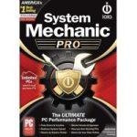 Download System Mechanic Pro 2020