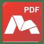 Master PDF Editor Full Version Free Download
