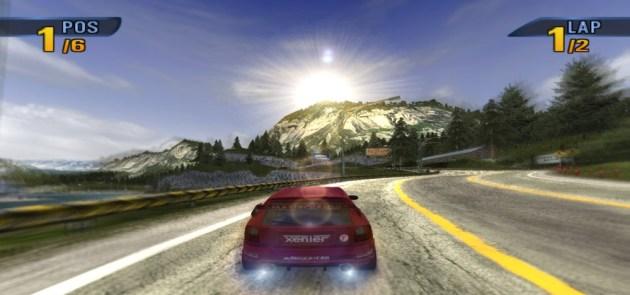 PCSX2 2021 Free Download