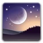 Stellarium Astronomy Software Download Free