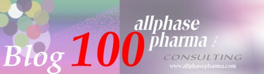 blog100 - slider