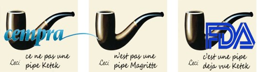 solithro-pipe-magritte