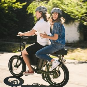 Rad-Power-Bike