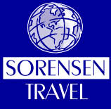 Sorensen Travel