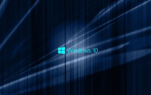 Windows 10 Wallpaper Hd 1920x1080 Nature Hd Wallpapers Wallpapers Download High Resolution Wallpapers