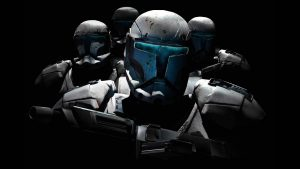 Troopers Soldiers pictures for Star Wars Wallpaper 6 of 23 Selection