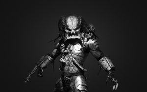 predator wallpaper 3 of 7 for Laptop Backgrounds