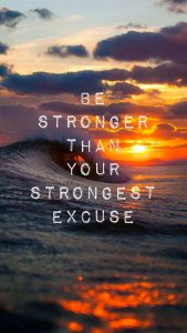Inspirational Quotes Wallpapers for Mobile (7)