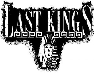 Artistic Last King Wallpaper Download