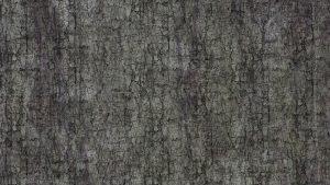 Wallpaper That Looks Like Wood 5 0f 10