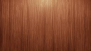 Wallpaper That Looks Like Wood 6 0f 10 with Plywood Surface
