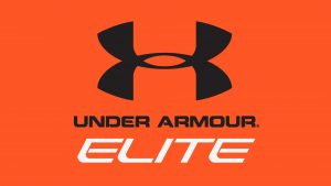 Cool Under Armour Wallpapers 03 of 40 with Elite Logo