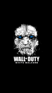 Badass Wallpapers For Android 21 0f 40 - Wall of Duty
