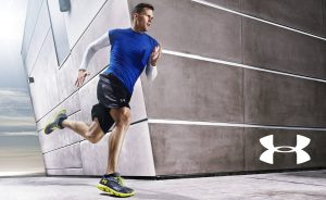 Cool Under Armour Wallpapers 27 of 40 - Tom Brady Endorsement