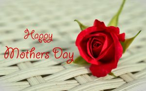 Top 25 Pictures Of Red Roses - #19 - for Happy Mothers Day