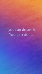 Inspirational Quotes Wallpapers for Mobile (19 of 20) which Inspires You