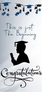 Congratulations Images Free Download for Graduation with Wishes