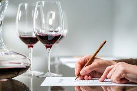 Wine and Learn