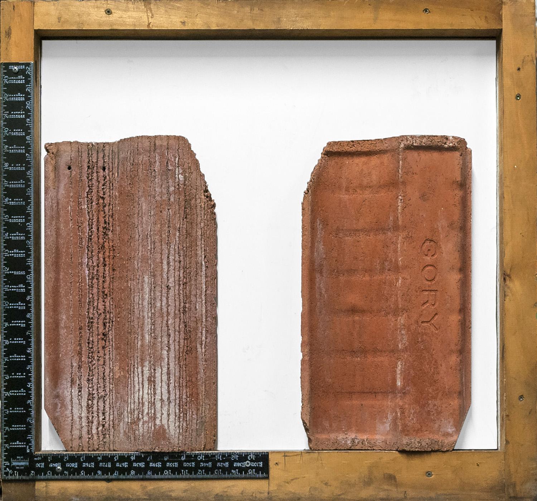 gory spanish s monier lifetile spanish s all points tile slate
