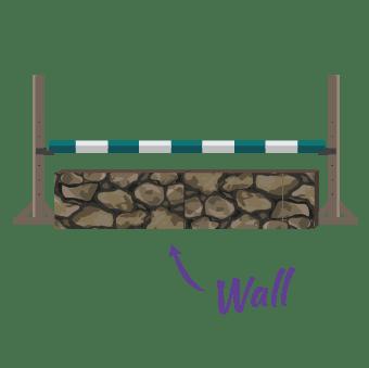 Jump Wall