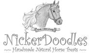 NickerDoodles