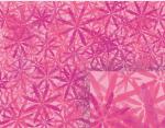 pink petunias background pattern