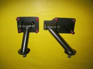 924944968 V8 Conversion Parts  Page #12