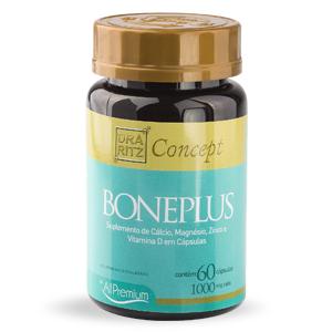 BONEPLUS02