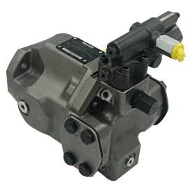 Гидромоторы - ремонт в Украине