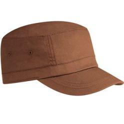 organice Cap