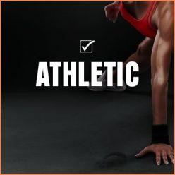 Atletik