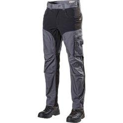 Lange bukser