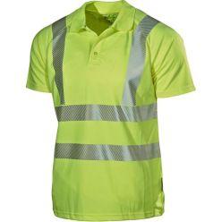 skjorter og Pique shirts