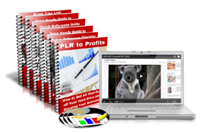 Private label email marketing