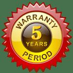 AllPro_5yr_Warranty_sm
