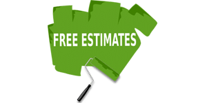 free painting estimates las vegas