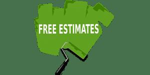 free painting estimates las vegas