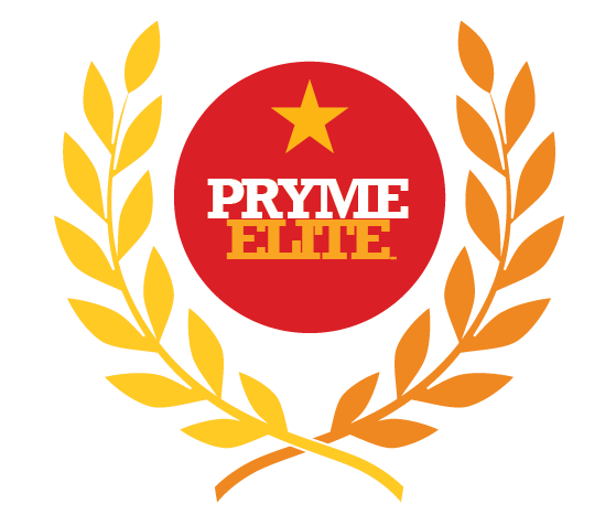 number_Pryme Elite 1