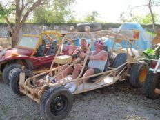 Punta Cana Buggy Tour (10)