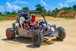 Punta Cana Buggy Tour (17)